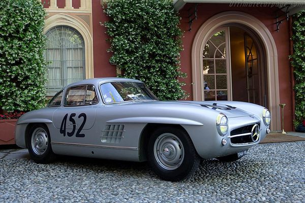 mercedes_benz_300_sl_alloy_gullwing_coupe_1955_101.jpg