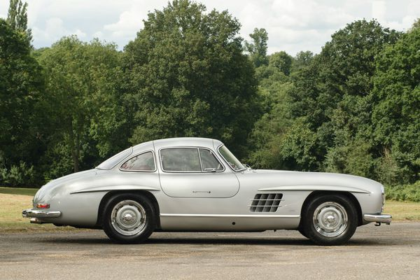 mercedes_benz_300_sl_alloy_gullwing_coupe_1955_112.jpg