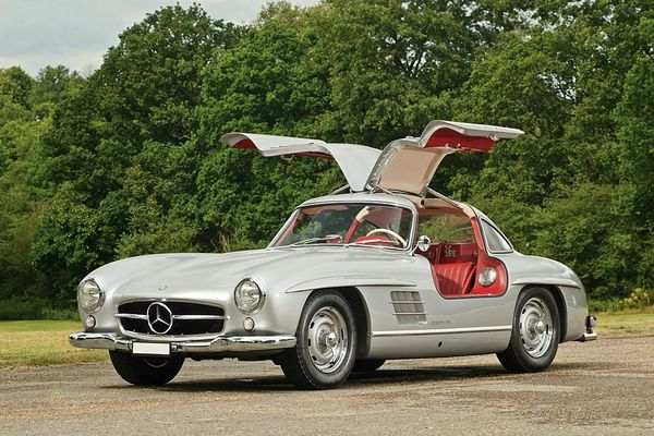 mercedes_benz_300_sl_alloy_gullwing_coupe_1955_113.jpg