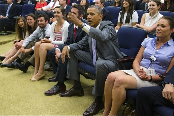sem14julb-Z3-Obama-fan-de-soccer-huitieme-de-finale-coupe-d.jpg