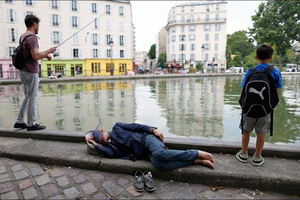sem14julh-Z1-Detente-canal-saint-martin-Paris.jpg
