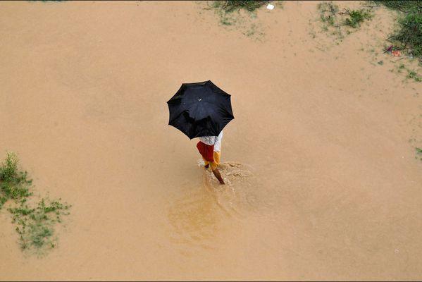 sem14aoub-Z5-Temps-des-moussons-Inde.jpg