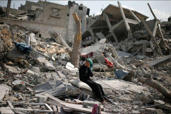 sem14aouc-Z5-gaza-en-ruines.jpg