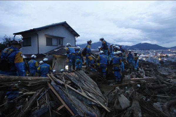 sem14aoui-Z7-Catastrophe-hiroshima-Japon.jpg