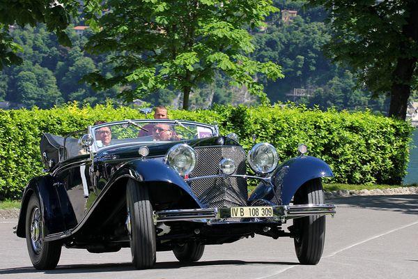 mercedes_benz_500k_cabriolet_a_1935_105.jpg