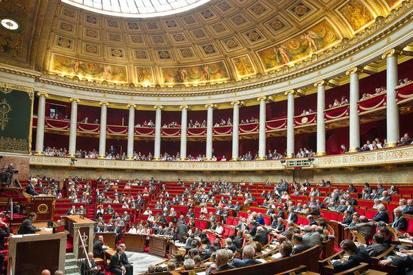 assemblee-nationale-vote-de-confiance-gouvernement-Valls-II.jpg
