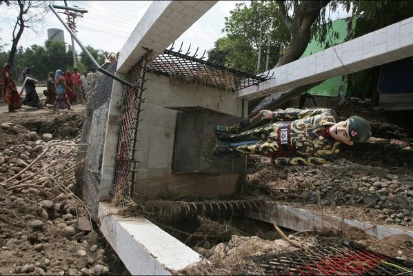 sem14sepe-Z1-Degats-inondations-Inde.jpg