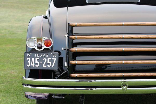 ruxton_c_baker_raulang_roadster_1930_105.JPG