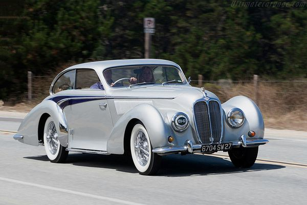 900_delahaye_135_ms_langenthal_coupe_1947_01.jpg