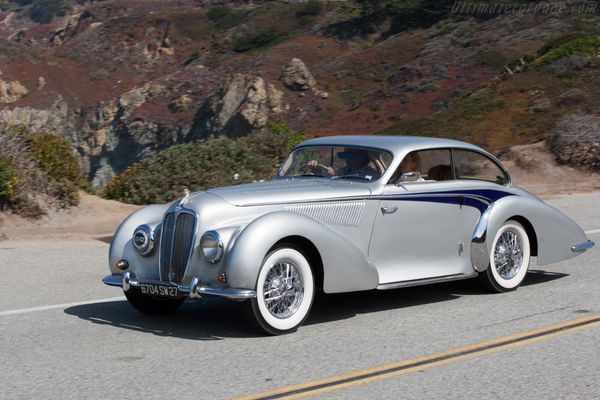 901_delahaye_135_ms_langenthal_coupe_1947_02.jpg