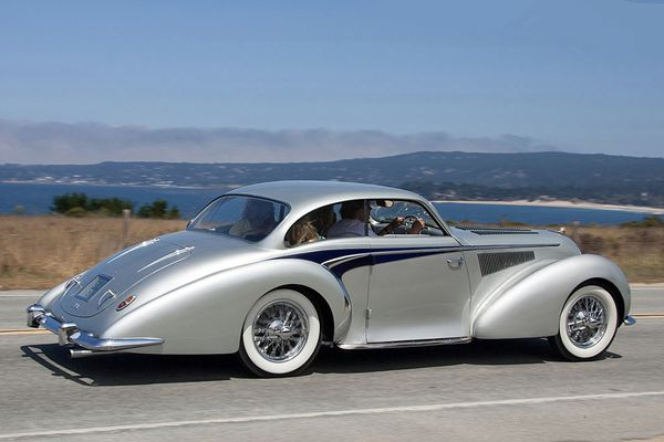 902_delahaye_135_ms_langenthal_coupe_1947_03.jpg