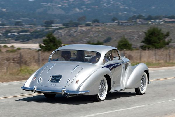 903_delahaye_135_ms_langenthal_coupe_1947_04.jpg