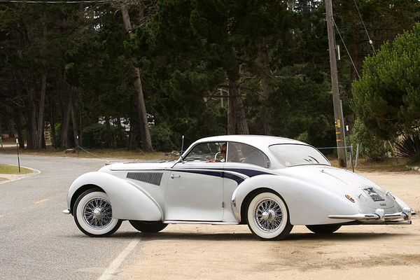 905_delahaye_135_ms_langenthal_coupe_1947_06.JPG