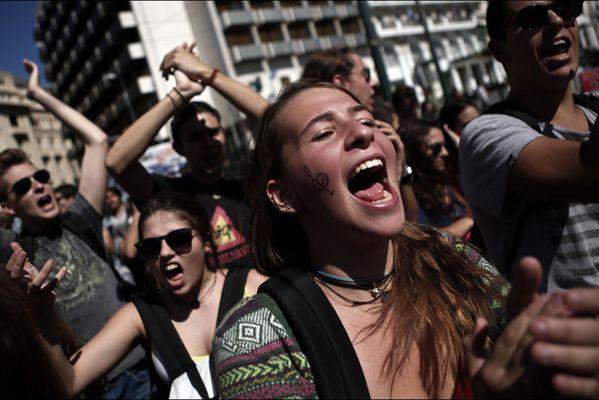 sem14octa-Z14-Protestations-etudiants-grecs-Athenes.jpg