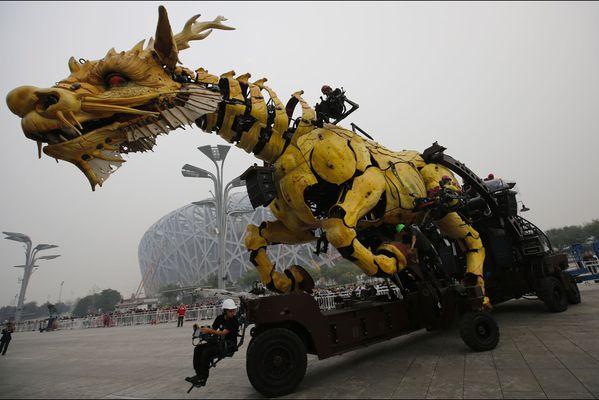 sem14octe-Z2-La-culture-chinoise-et-l-art-francais.jpg