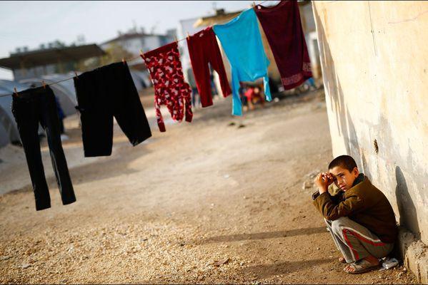 sem14octh-Z4-Refugie-kurde-Turquie.jpg