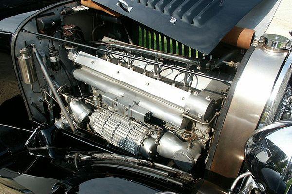 bugatti_type_50_million_guiet_coupe_1931_114.jpg