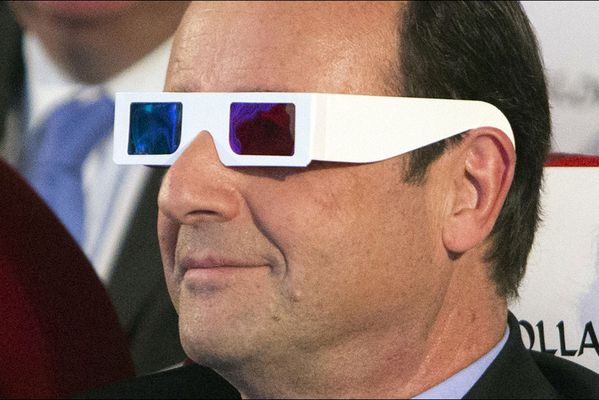 sem14nove-Z20-Vision-3D-Hollande-cite-des-Sciences-la-Vilet.jpg