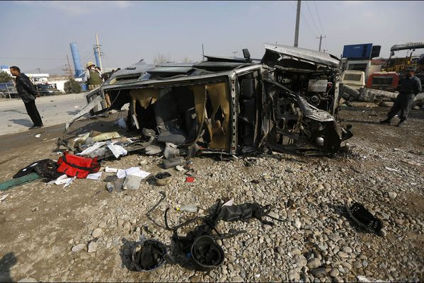sem14novl-Z7-les-talibans-terreur-Kaboul-Afghanistan.jpg