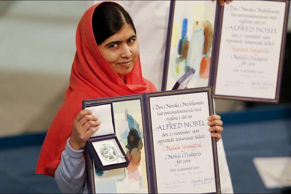 sem14dece-Z9-Malala-et-Kailash-Satyarthi-ont-recu-le-prix-N.jpg