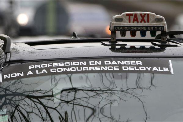 sem14decg-Z2-taxi-Profession-en-colere.jpg