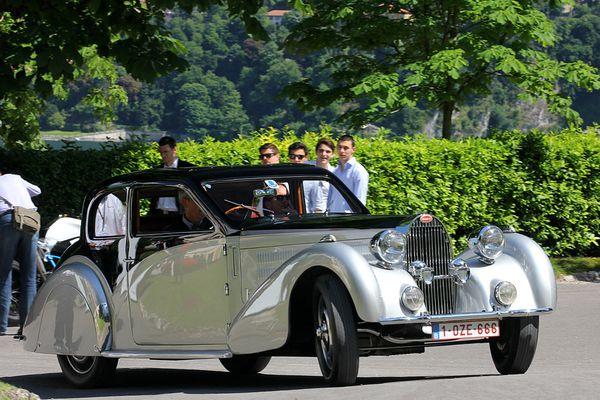bugatti_type_57_gangloff_coach_1937_111-copie-1.jpg