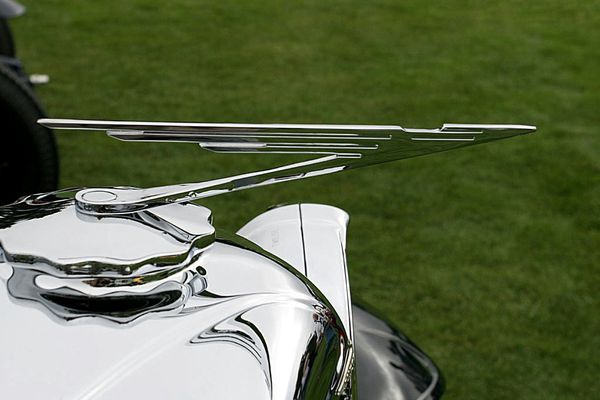 duesenberg_model_j_murphy_convertible_sedan_1929_107.jpg