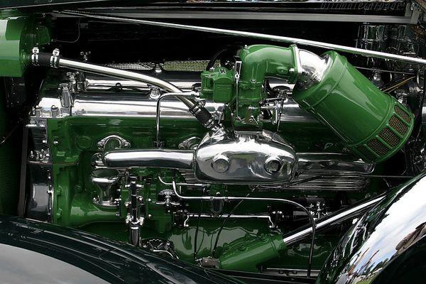 duesenberg_model_j_murphy_convertible_sedan_1929_118.jpg