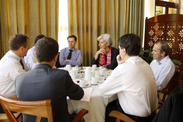 cabinets-ministeriels.jpg