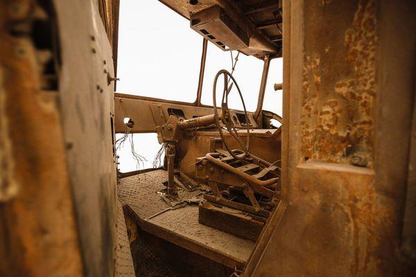 sem13julb-Z15-Camion-rouille-souvenir-du-11-septembre.jpg