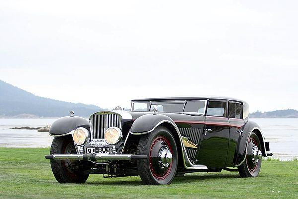 bucciali tav8-32 saoutchik golden arrow 1932 02