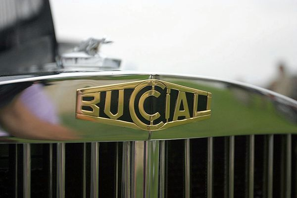 bucciali tav8-32 saoutchik golden arrow 1932 04