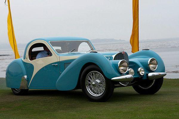 bugatti_type_57_sc_atalante_1938_205.jpg
