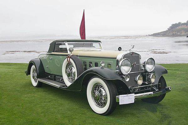 cadillac_series_452a_v16_convertible_coupe_fleetwood_1930_1.jpg