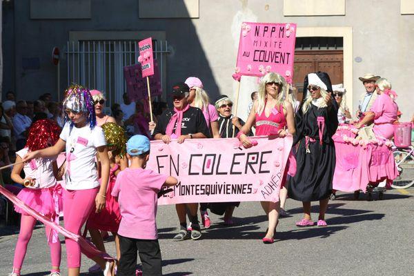 2010_aout_cavalcade-montesquieu-045.jpg