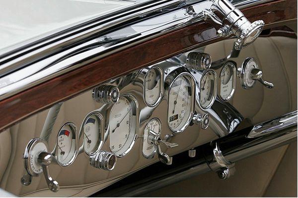 delage_d8_s_de_villars_cabriolet_1933_113.jpg