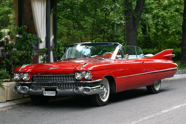 cadillac_series_6200_convertible_coupe_1959_02.jpg