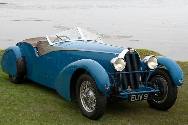 bugatti_type_57_tt_bertelli_tourer_1935_06.jpg