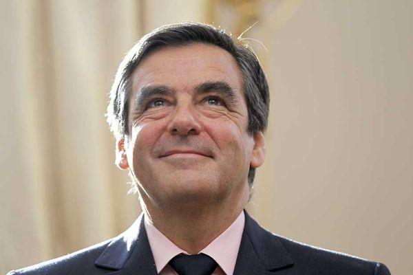 Francois-Fillon-candidat-a-Paris.jpg