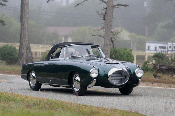 lancia_aurelia_b52_pf200_cabriolet_1952_110.JPG