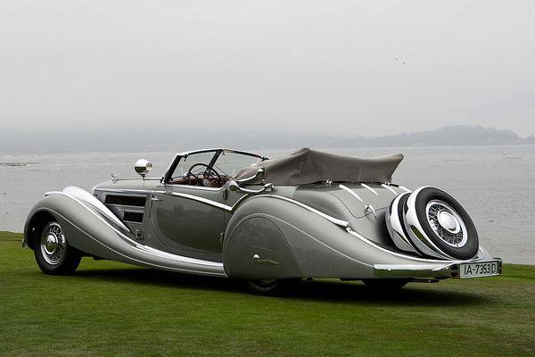 horch_853_voll_-_ruhrbeck_sport_cabriolet_1935_106.jpg