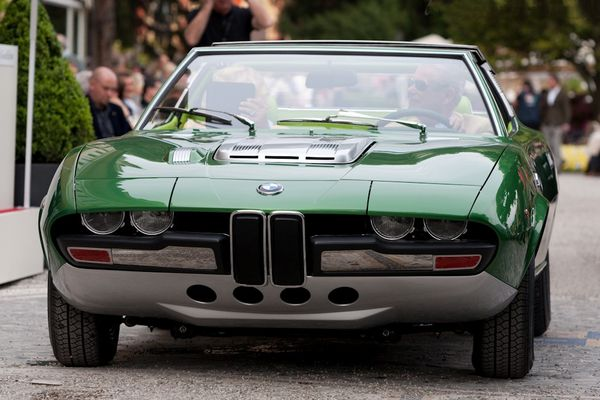 bmw_2800_bertone_spicup_coupe_1969_109.jpg