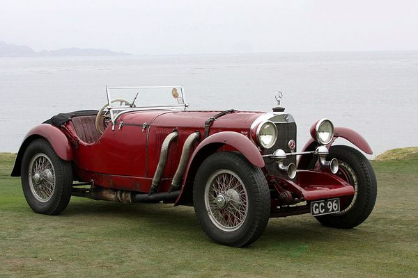 mercedes_benz_710-ssk_27-180-250-hp_carlton_roadster_1929_0.jpg