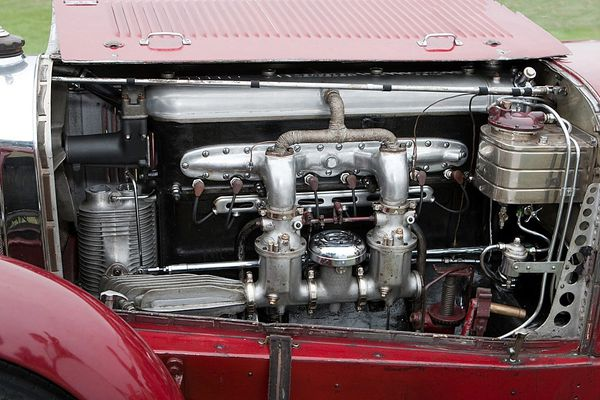 mercedes_benz_710_ssk_27-180-250-hp_carlton_roadster_1929_1.jpg