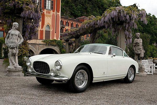 ferrari_250_gt_europa_pinin-farina_coupe_1955_107.jpg