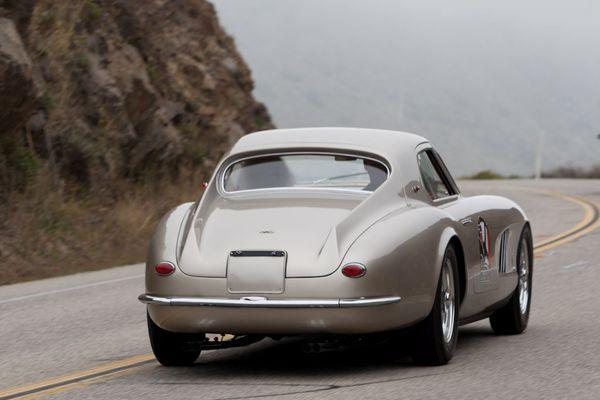 ferrari_375_mm_pininfarina_coupe_speciale_1954_104.jpg