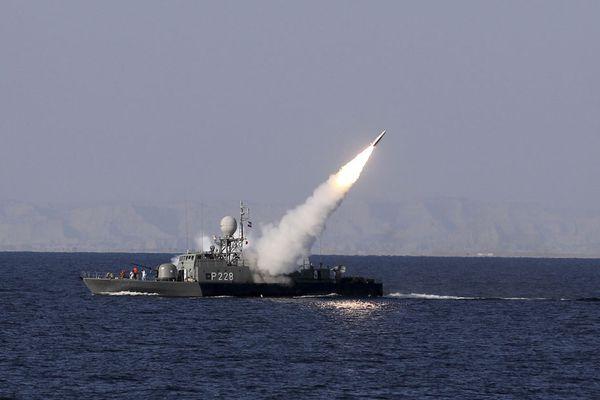 iran-Test-de-missile-en-Iran.jpg