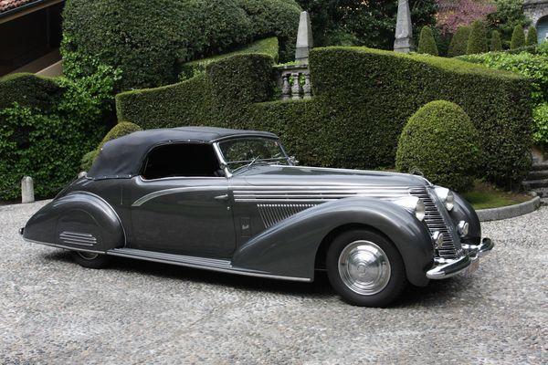lancia_astura_boneschi_cabriolet_1938_101.jpg