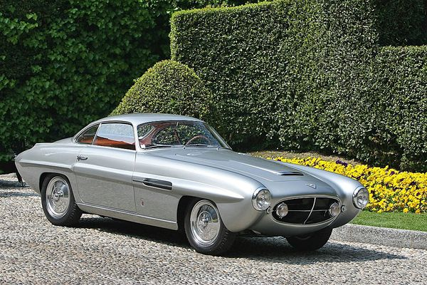 fiat_8v_ghia_supersonic_coupe_1952_102.jpg