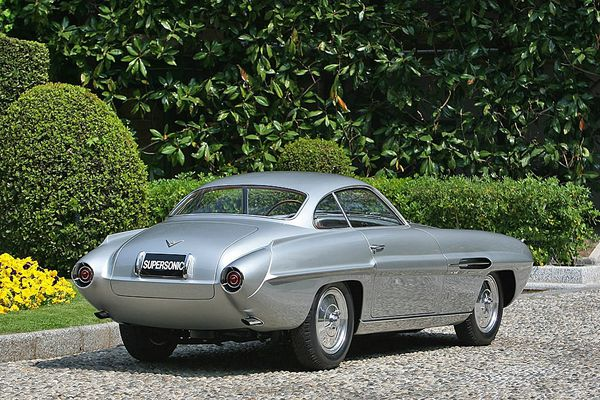 fiat_8v_ghia_supersonic_coupe_1952_103.jpg